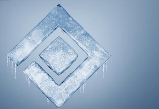 Heat-Free- technológia, ktorá šetrí