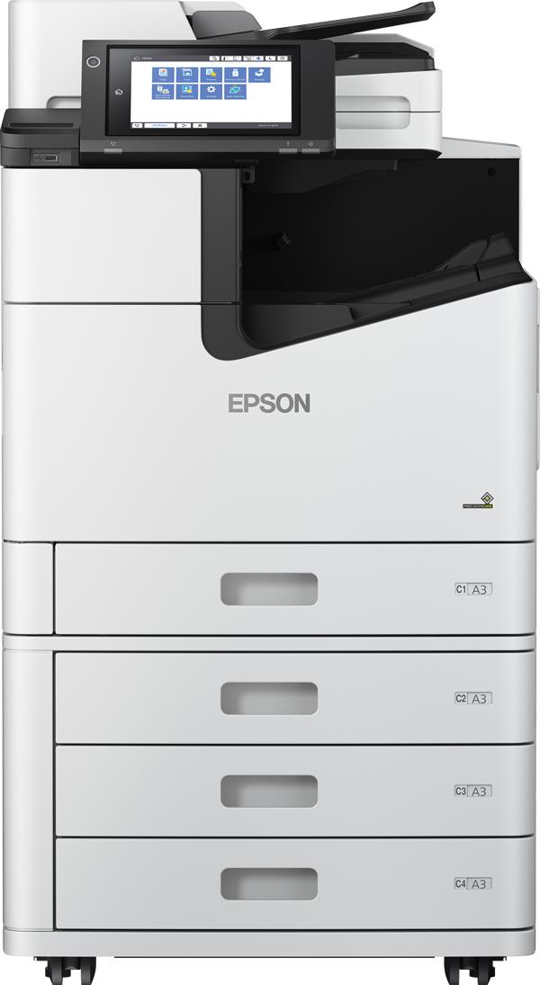 Epson wf-c20590d4tw